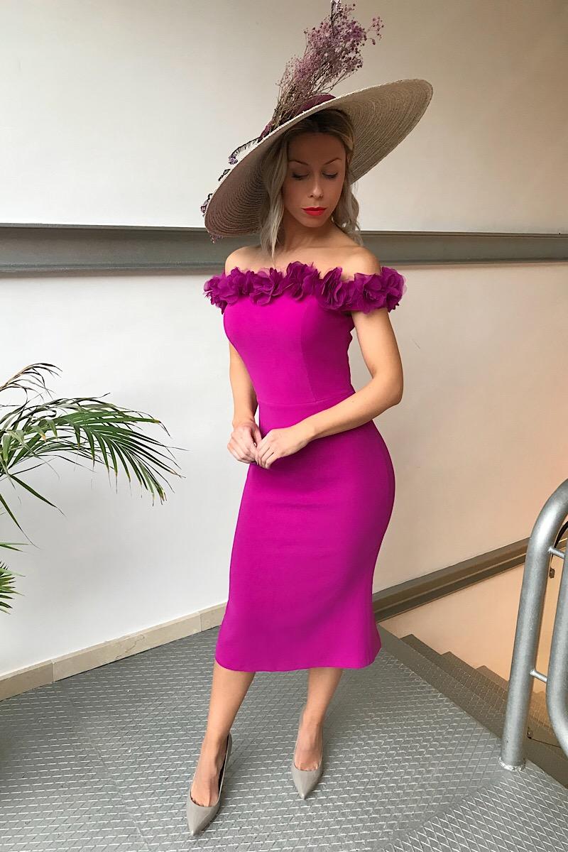 Lujo Lista De Los Diseñadores Del Vestido De Boda Del Reino Unido ...