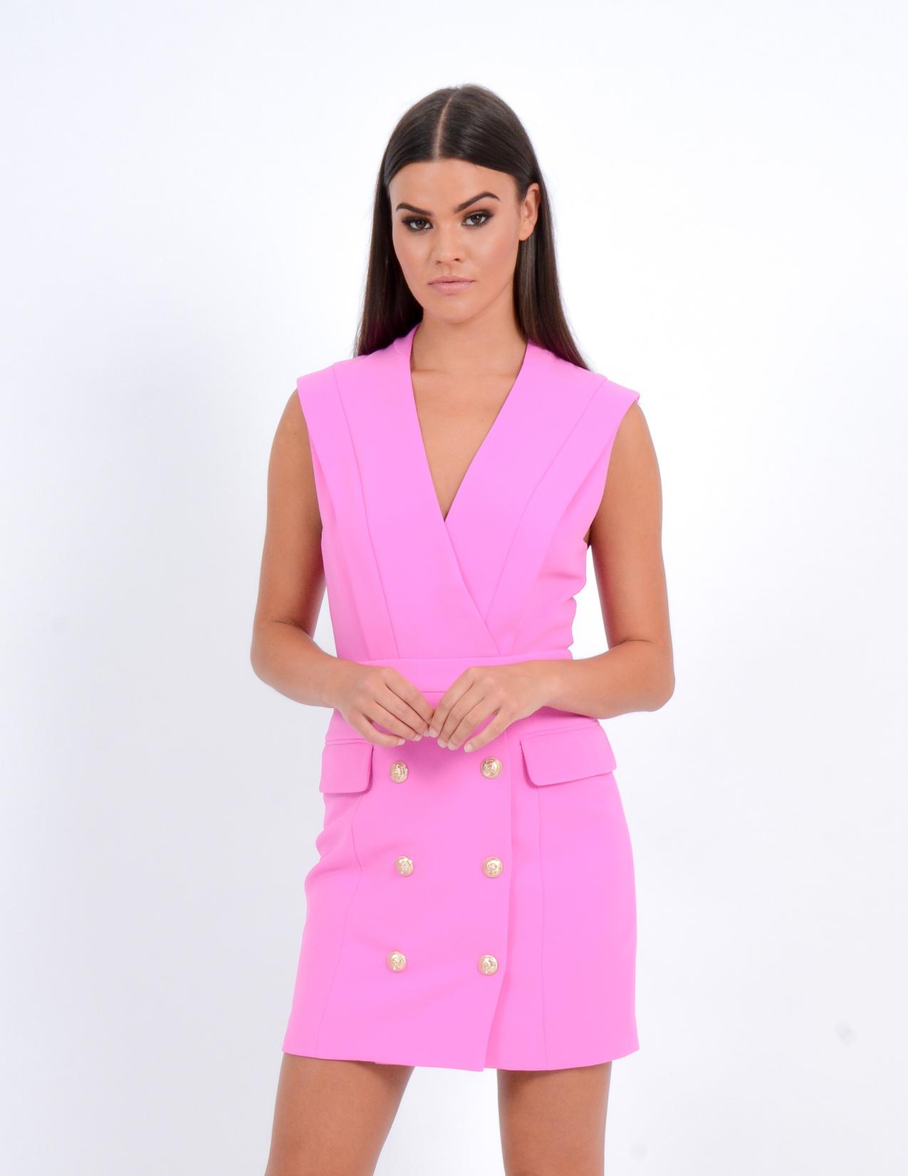 Ottro.com la tienda de moda de las famosas - Nueva colección Primavera