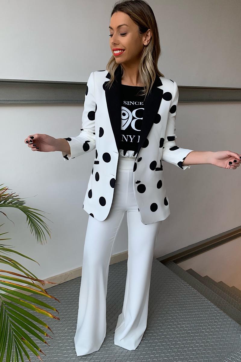 77ad111b838 Ottro.com la tienda de moda de las famosas - Nueva colección ...
